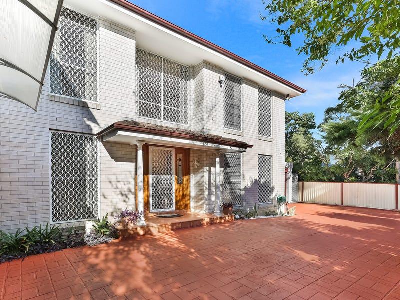 30A Rochester Street, Homebush, NSW 2140