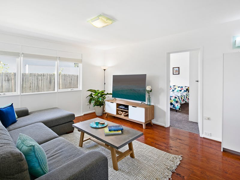 13/103 Pitt Road, North Curl Curl, NSW 2099