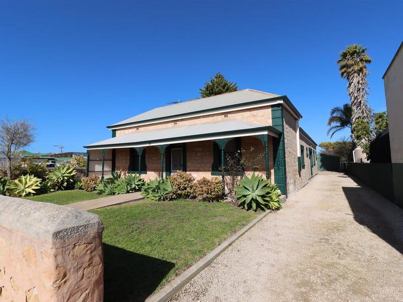 19 Edith Street, Edithburgh, SA 5583