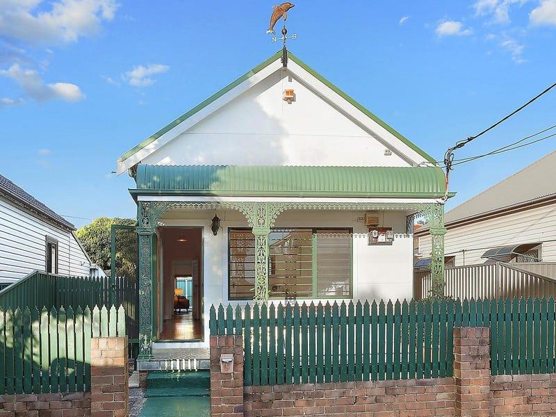 29 Hardie Street, Mascot, NSW 2020