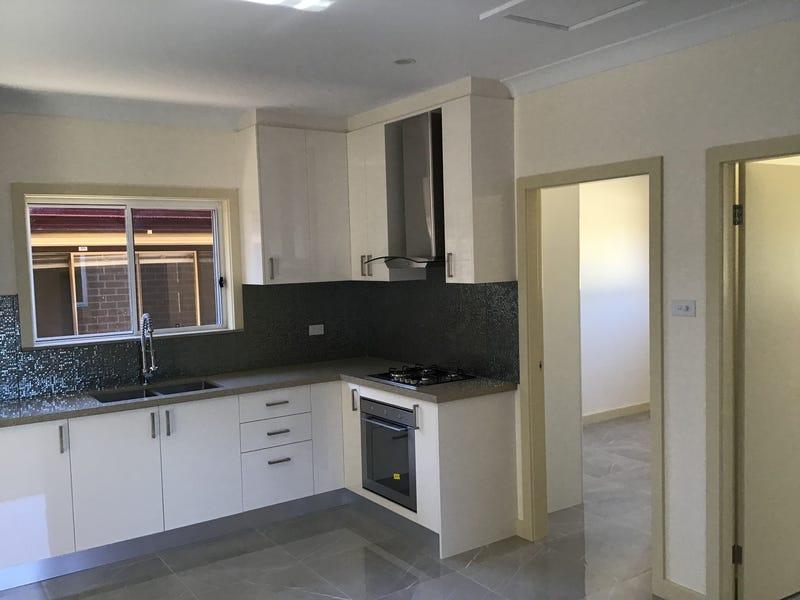 5A Homestead Road, Bonnyrigg Heights, NSW 2177