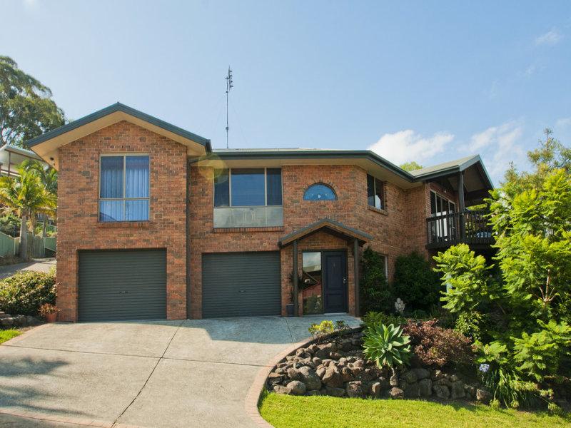 119 Wyndarra Way, Koonawarra, NSW 2530