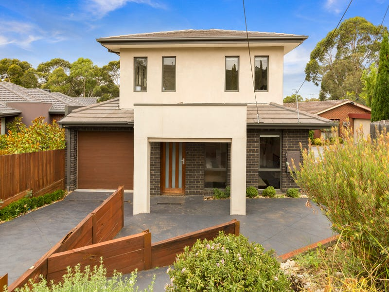 1A/56 St Clems Road, Doncaster East, Vic 3109