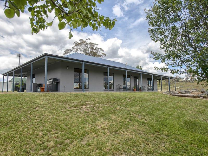 987 Gullies Road, Moonbah, NSW 2627