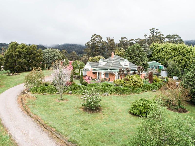 26 Barnes Road, South Spreyton, Tas 7310