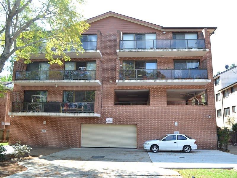 26 Thomas Street, Parramatta, NSW 2150