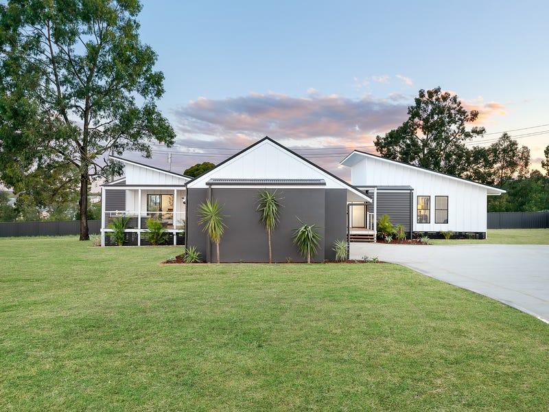 5 Rosella Close, Weston, NSW 2326