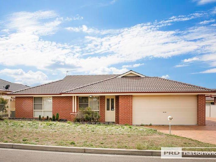 79 Grant Street, Tamworth, NSW 2340