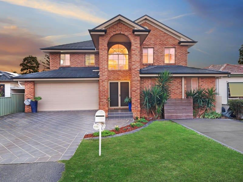 111 Moana Street, Woy Woy, NSW 2256 - Property Details