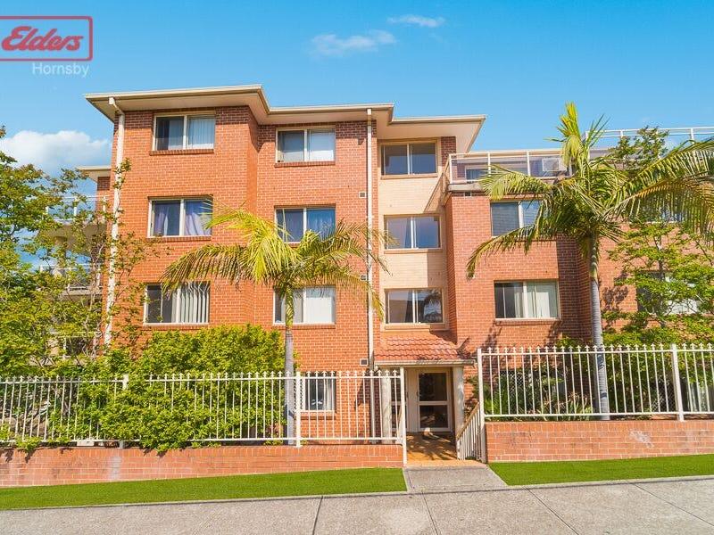 7/95-97 Dora Street, Hurstville, NSW 2220