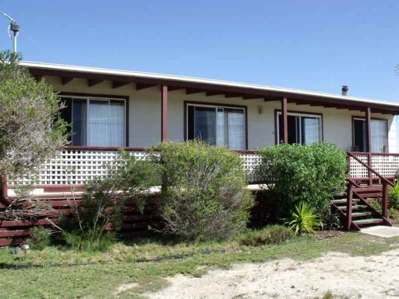 33 Manns Beach ARoad, Manns Beach, Vic 3971
