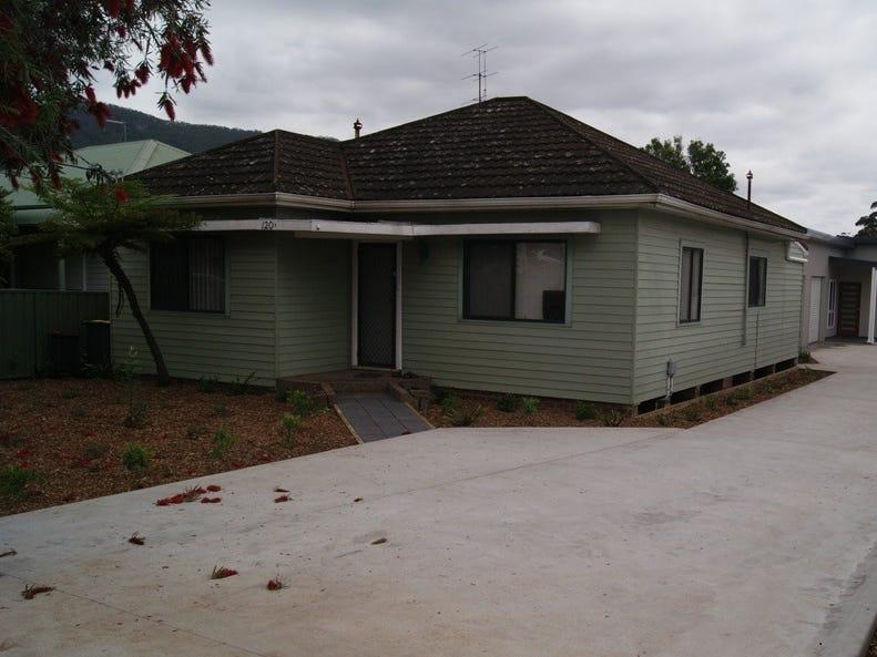 120B Towradgi Road, Towradgi, NSW 2518