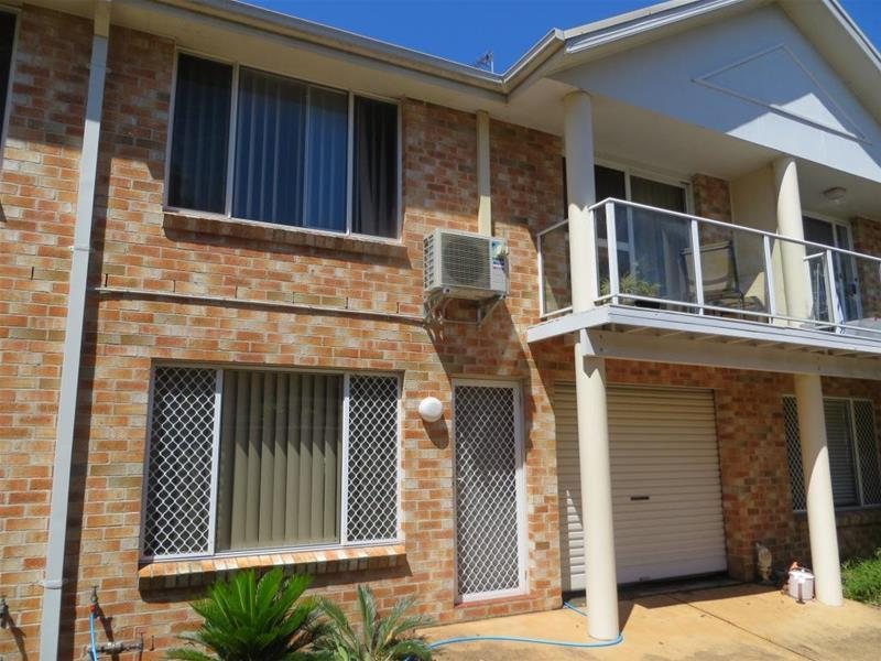 2/63 Selwyn Street, Merewether, NSW 2291