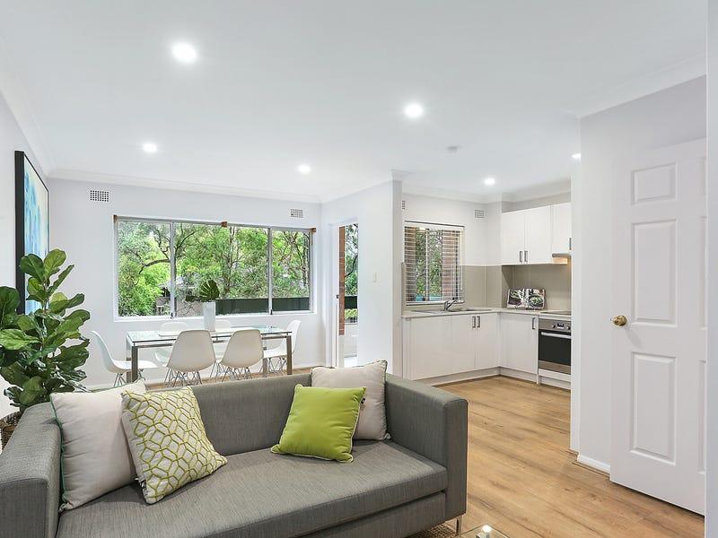 3/1 Helen Street, Lane Cove, NSW 2066