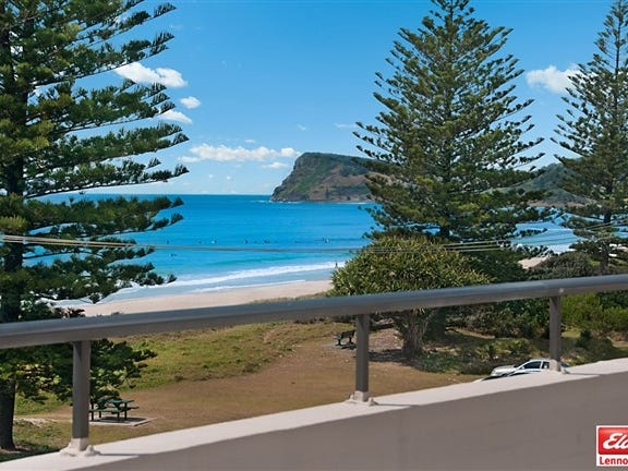10/45 Pacific Parade, Lennox Head, NSW 2478