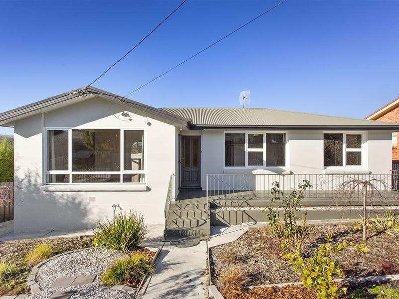 22 Paringa Avenue, Newnham, Tas 7248