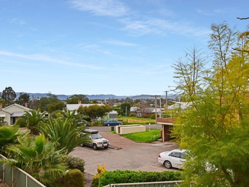 4/6 Main Street, Scone, NSW 2337