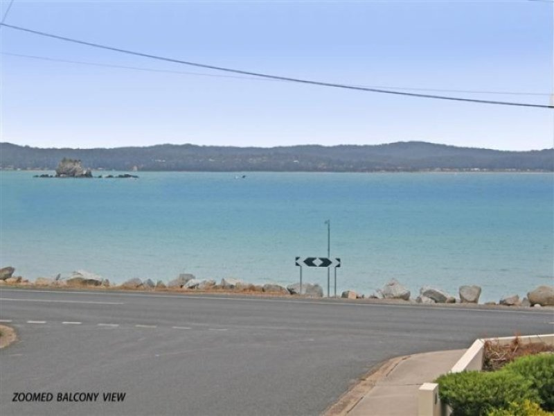 3/380 Beach Road, Batehaven, NSW 2536
