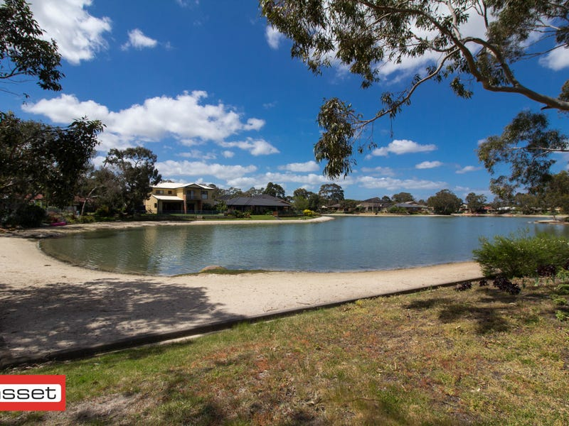 42/75-93 Gladesville Boulevard, Patterson Lakes, Vic 3197