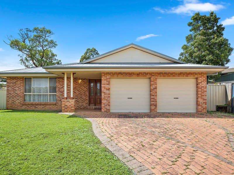10 Tamarind Cl, Toormina, NSW 2452