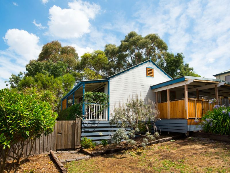2 Central Springs Road, Daylesford, Vic 3460