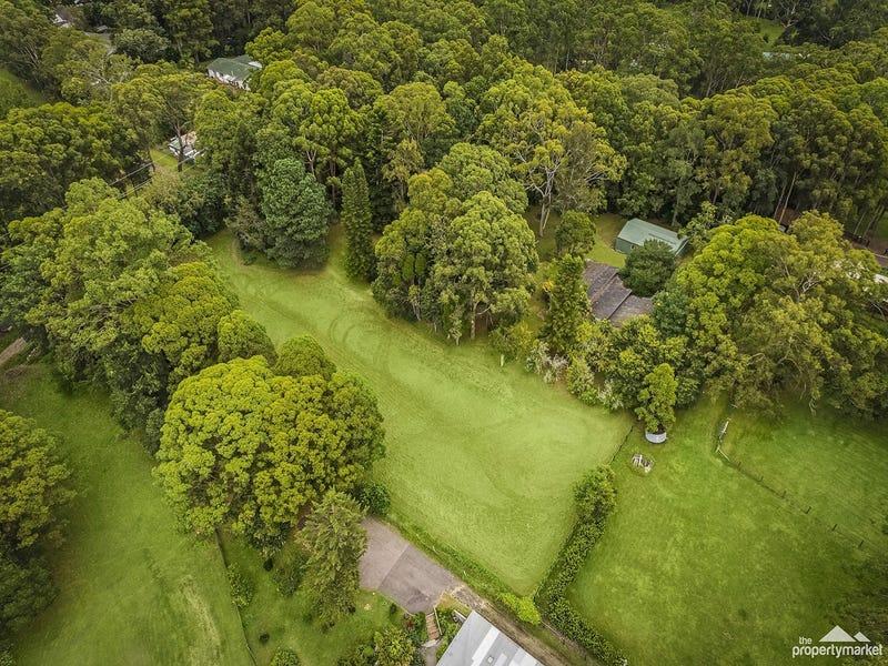 23 Beckingham Road, Glenning Valley, NSW 2261