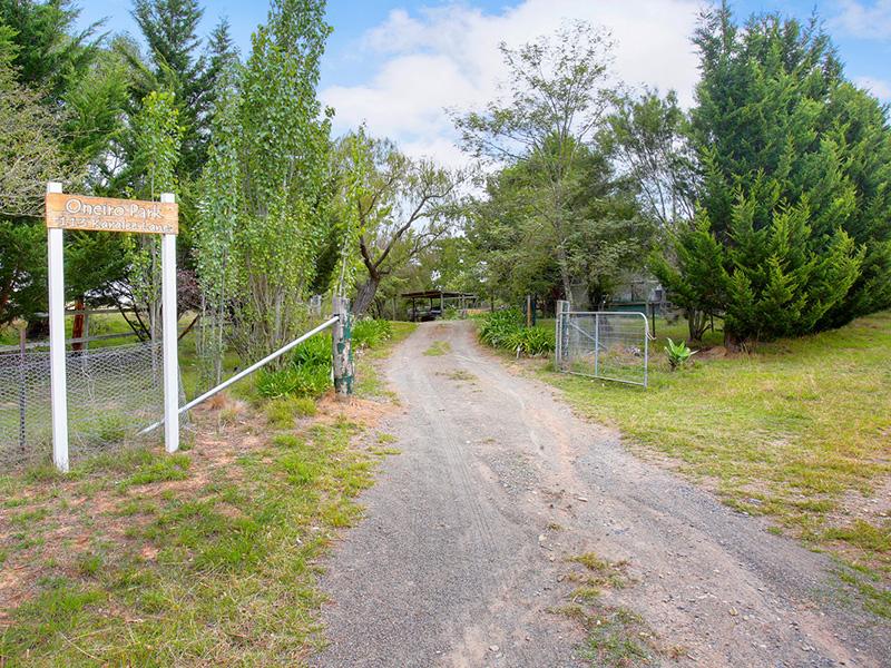 113 Karalee Lane, Bungonia, NSW 2580