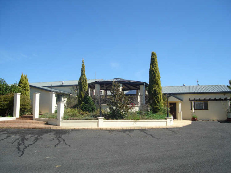 1238 Sunny Corner Road, Sunny Corner, NSW 2795