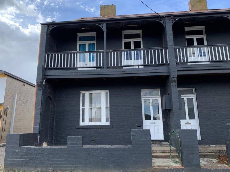 15 Bradley Street, Goulburn, NSW 2580