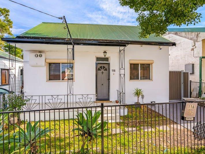 116 The Avenue, Granville, NSW 2142