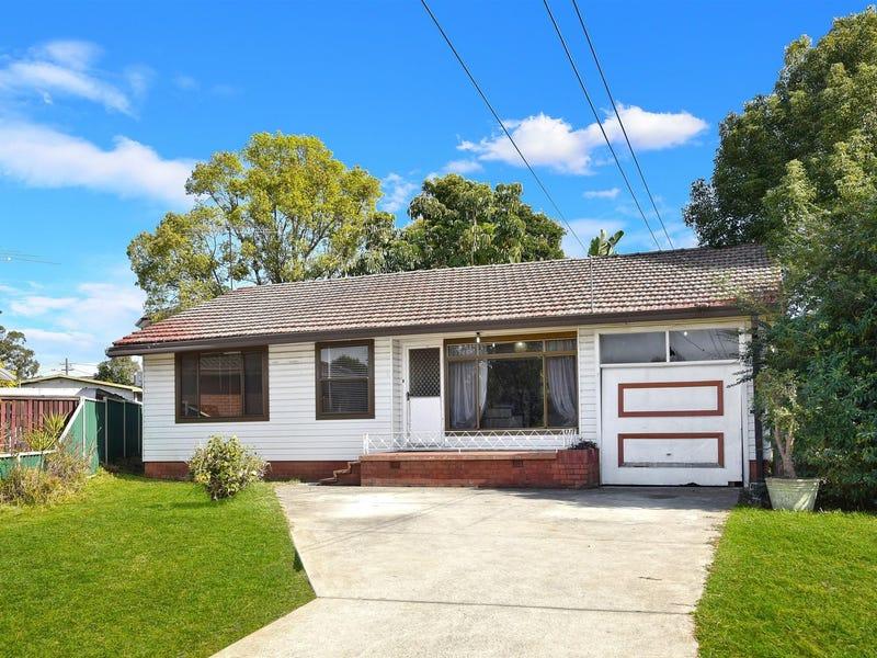 3 Joanne Court, Sefton, NSW 2162