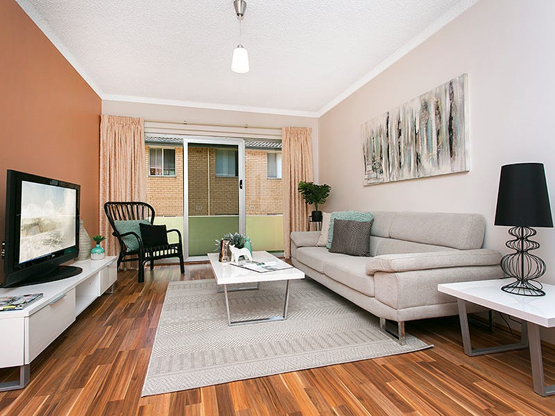 4/56 Jersey Avenue, Mortdale, NSW 2223