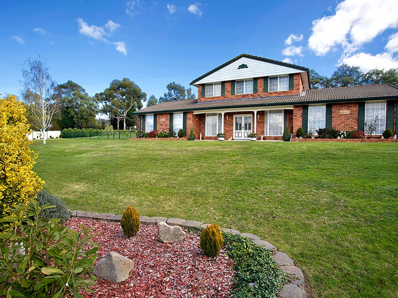 Address available on request, Marrangaroo, NSW 2790