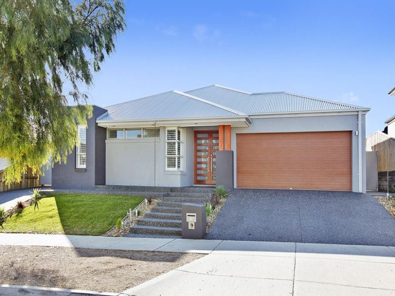 12 Knightsbridge Drive, Epping, Vic 3076