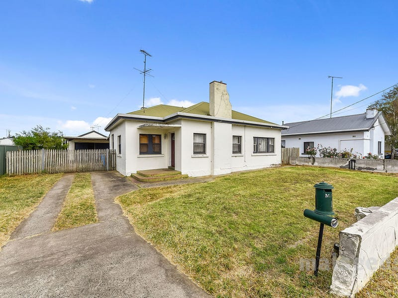 1 Spehr Street, Mount Gambier, SA 5290