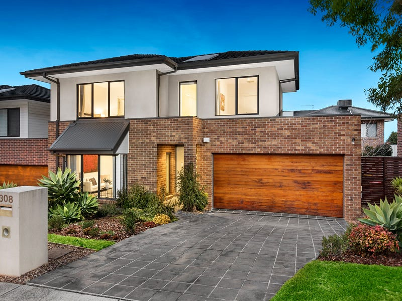 308 Hawthorn Road, Vermont South, Vic 3133