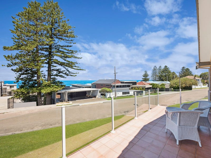 6/57 Werrina Parade, Blue Bay, NSW 2261