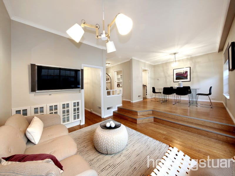 11/38 Grange Road, Toorak, Vic 3142