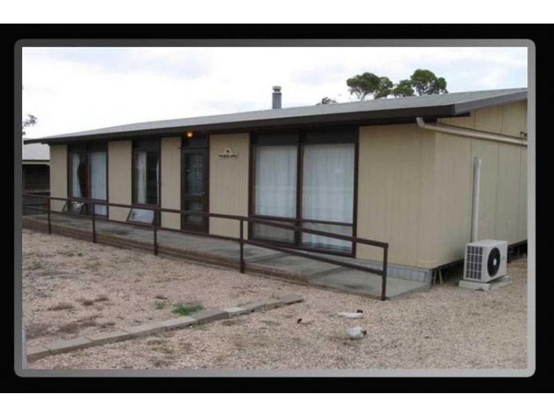 16 South Terrace, Balgowan, SA 5573