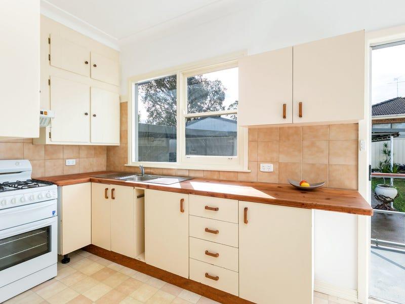 7 Ibis Road, Lalor Park, NSW 2147