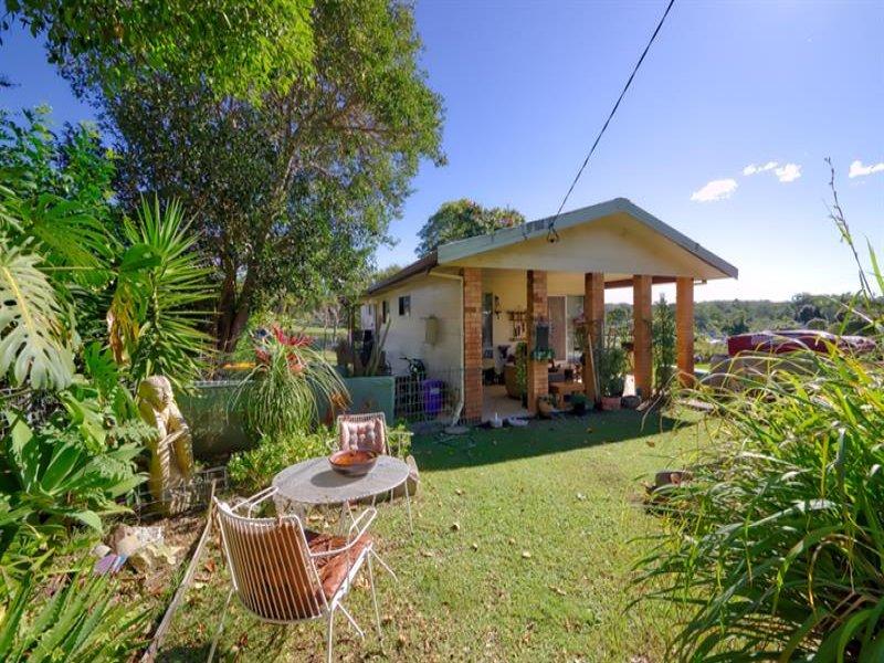 22 Scarborough St, Woolgoolga, NSW 2456