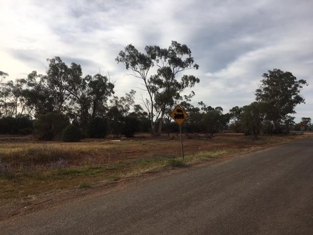 36 Barrier Highway, Hermidale, NSW 2831