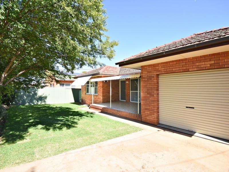 311 Fitzroy Street, Dubbo, NSW 2830