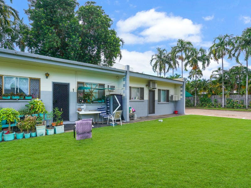 89 Old Mcmillans Road, Coconut Grove, NT 0810