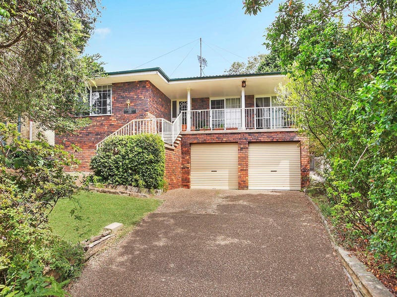 15 Anniversary Avenue, Terrigal, NSW 2260