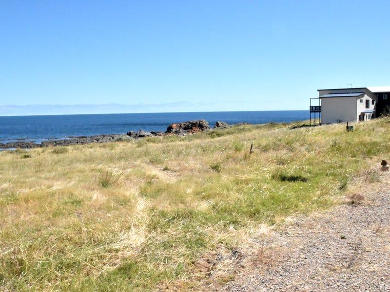 Lot 15, 1 Paradise Drive, Wirrina Cove, SA 5204