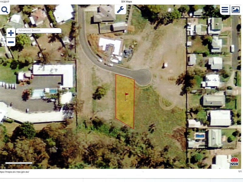 6 Olive Crescent, Moree, NSW 2400