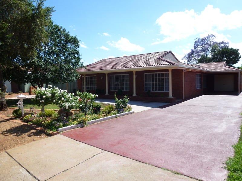 36 Lawson Street, Dubbo, NSW 2830