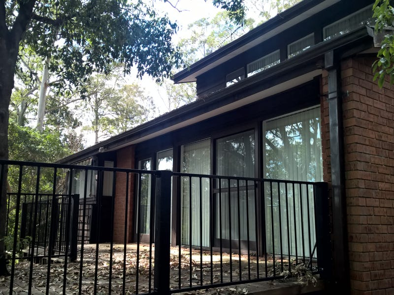 1238  Pacific Hwy, Pymble