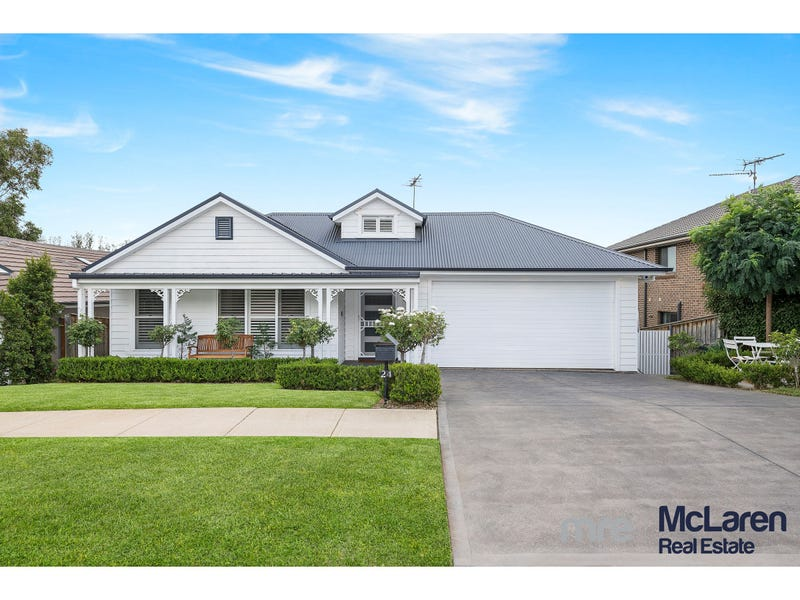 24 Grimes Avenue, Elderslie, NSW 2570